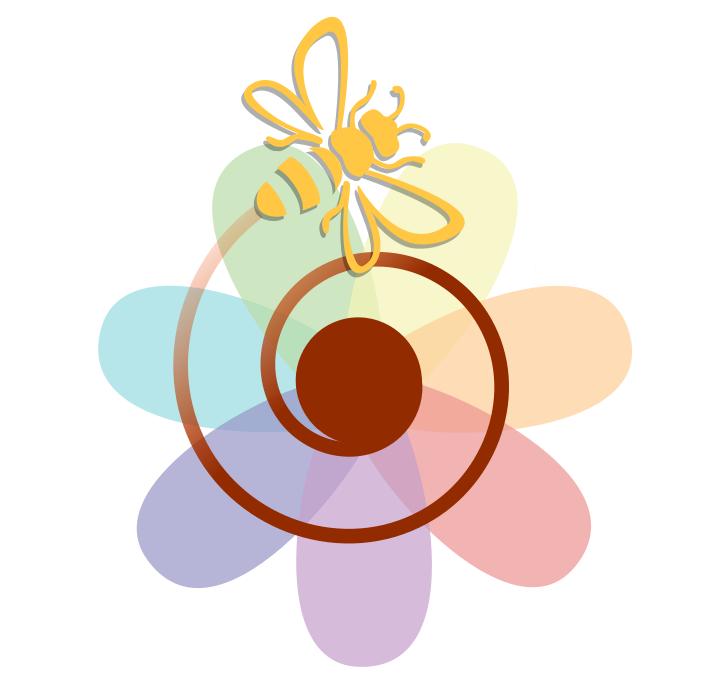 logo Jardins et Le Rucher du Tige