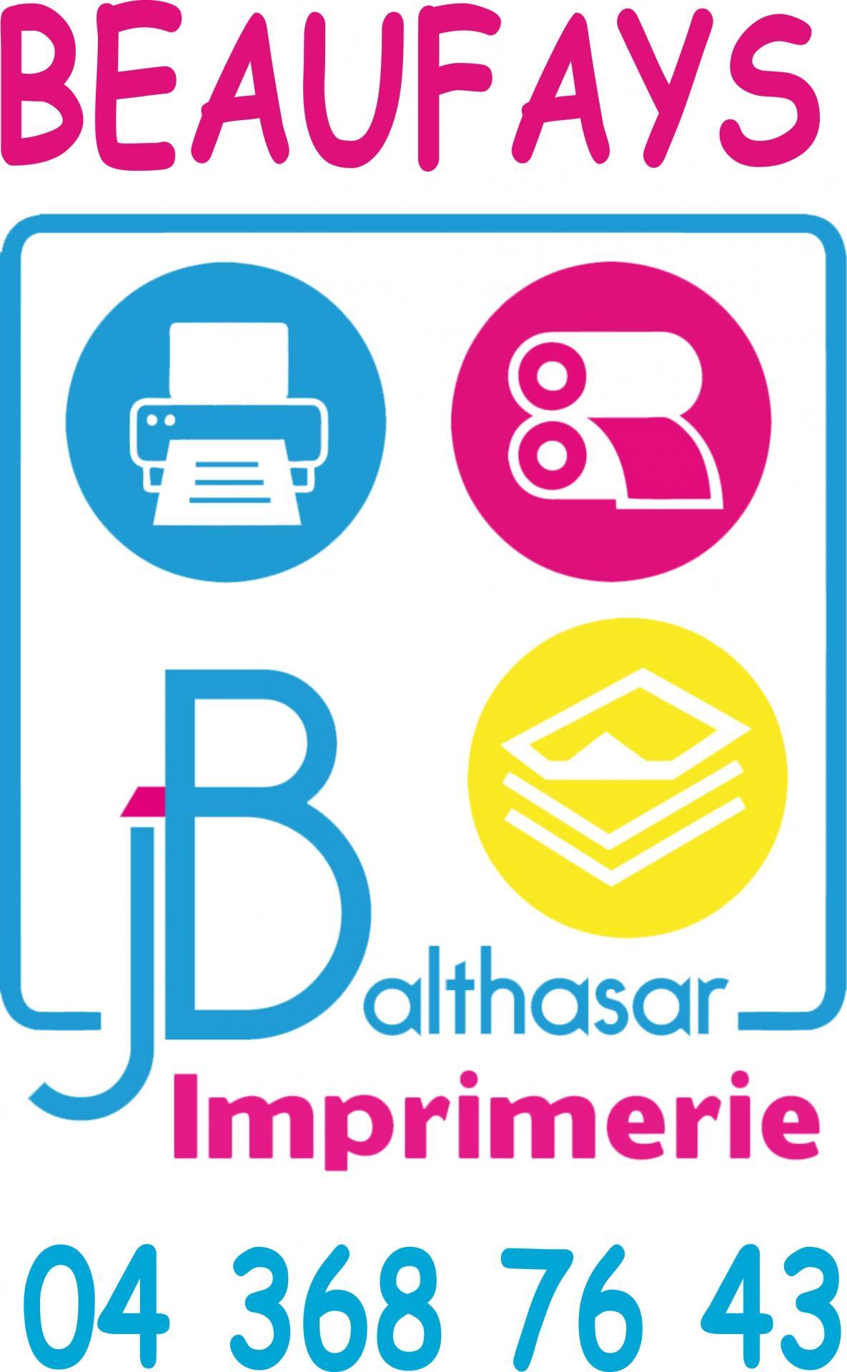 Imprimerie Balthasar